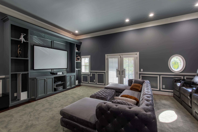 Wellington, Florida 33414, 6 Bedrooms Bedrooms, ,7 BathroomsBathrooms,Residential,For Sale,Sheltingham,RX-10660830