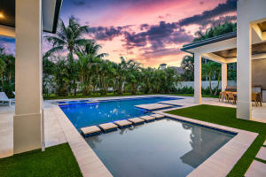 336 E Camino Real Boca Raton FL 33432