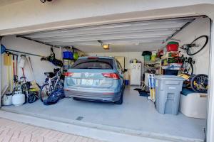 20178 Northcote Drive Boca Raton FL 33434