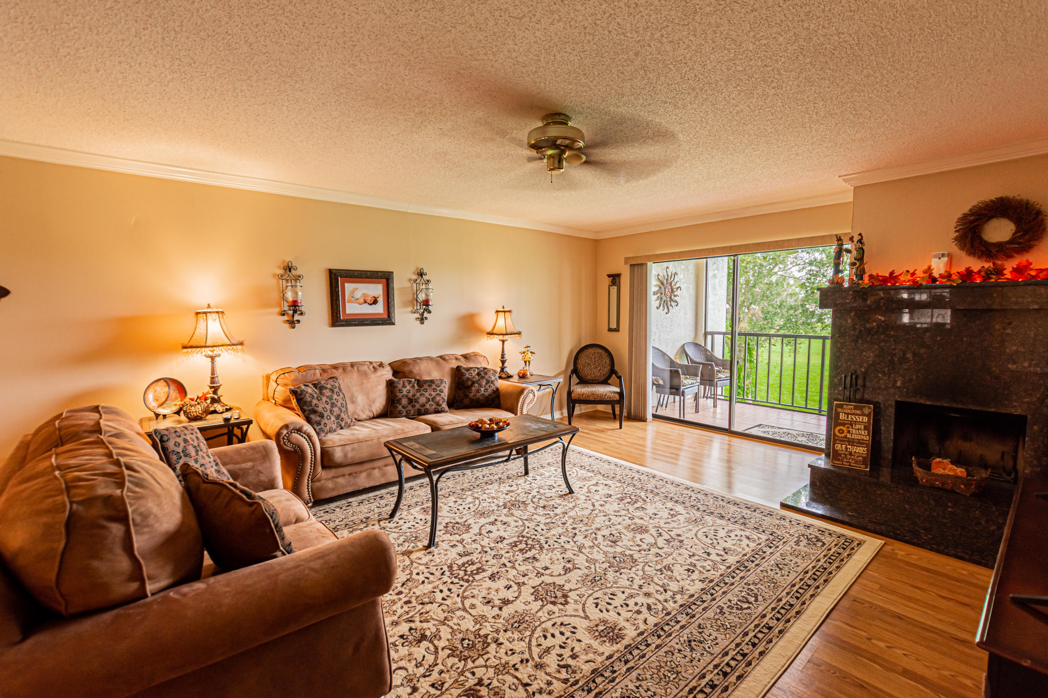 Lisitng Image number5 for 3500 Twin Lakes Terrace 203