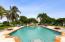 6670 E Calumet Circle, Lake Worth, FL 33467