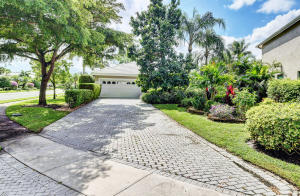 17281 Huntington Park Way Boca Raton FL 33496