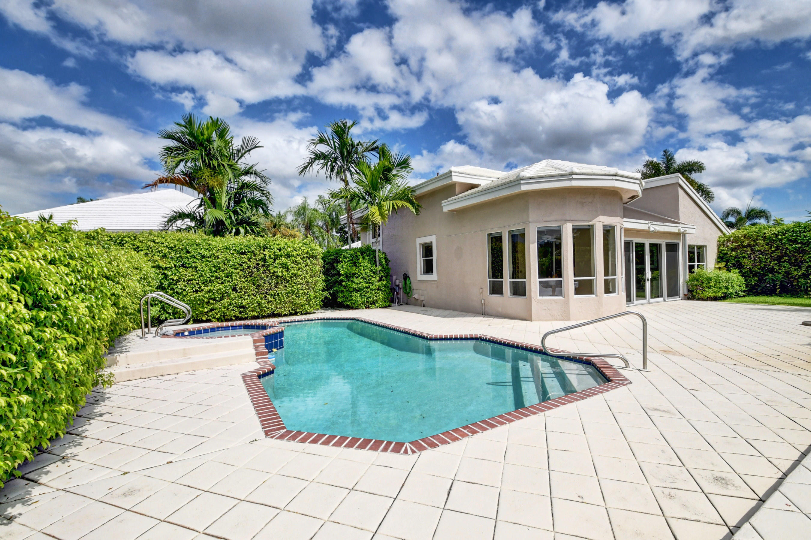 Photo of 17281 Huntington Park Way, Boca Raton, FL 33496