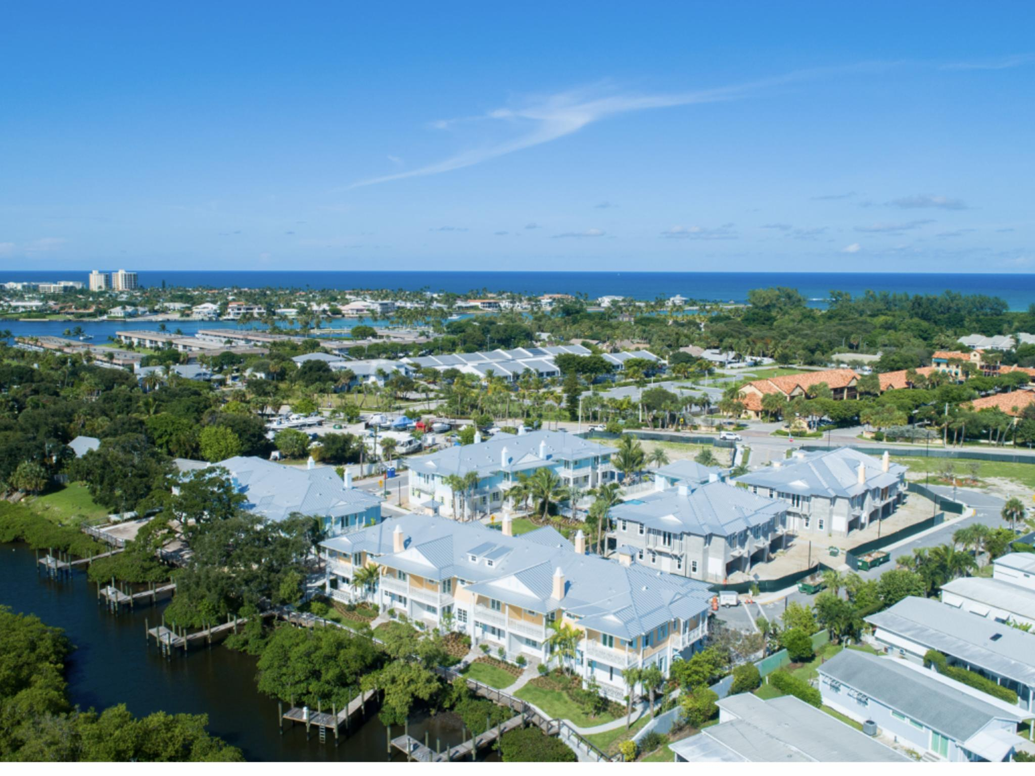 309  Inlet Waters Circle  For Sale 10663237, FL