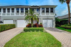 3951 Nw 58th Place Boca Raton FL 33496
