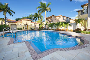 121 Via Poinciana Lane Boca Raton FL 33487