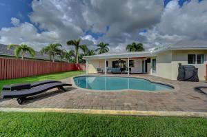 336 Nw 11th Avenue Boca Raton FL 33486
