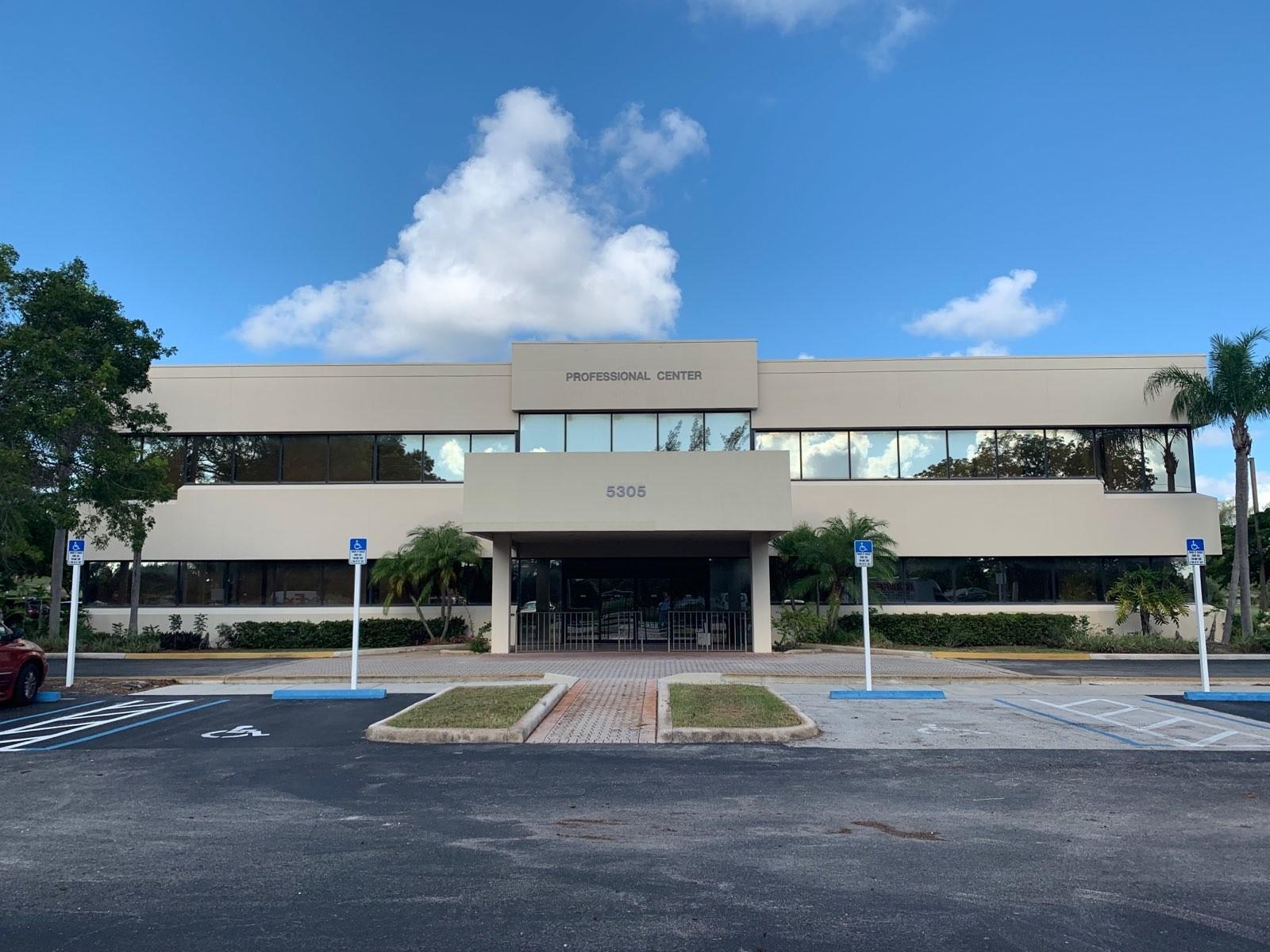 Details for 5305 Greenwood Avenue, West Palm Beach, FL 33407