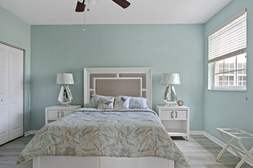 Astor bed 2