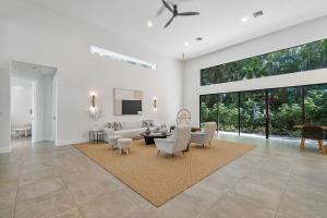 17030 Royal Cove Way Boca Raton FL 33496