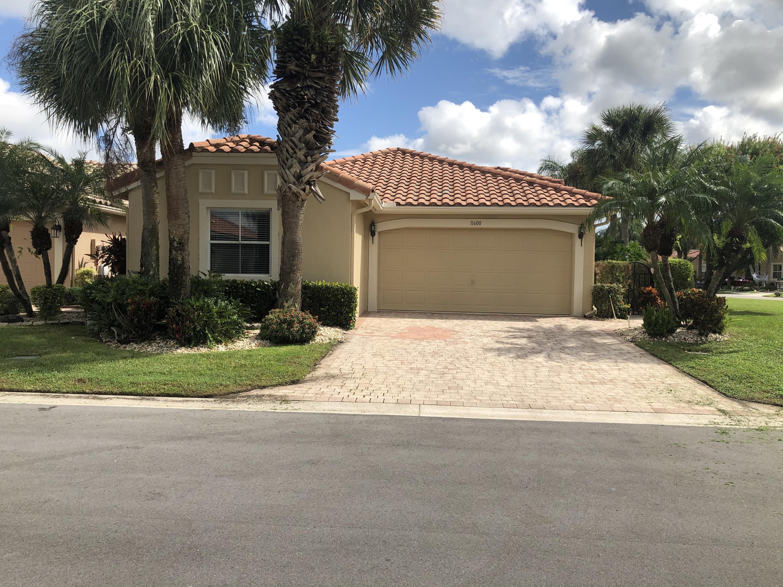 Photo of 11600 Augustus Drive, Boynton Beach, FL 33437