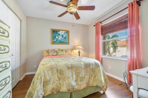 10325 Brookville Lane Boca Raton FL 33428