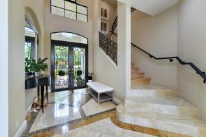 260 Ne Wavecrest Court Boca Raton FL 33432