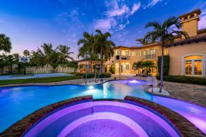 285 Nw 6th Street Boca Raton FL 33432