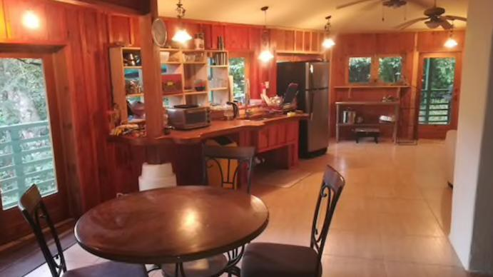 1012 Valle Perdido, Out of Country, Out of Country 00000, 2 Bedrooms Bedrooms, ,2 BathroomsBathrooms,Single Family,For Sale,Valle Perdido,RX-10663616