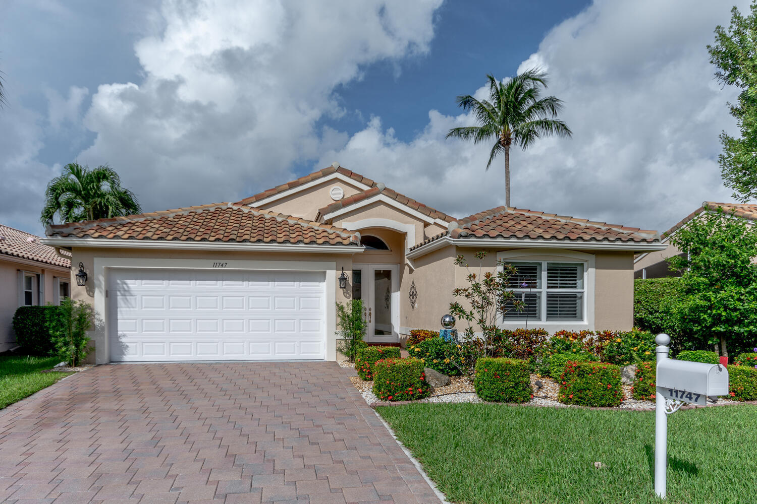 Photo of 11747 Haddon Parkway, Boynton Beach, FL 33437