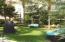 550 Okeechobee Boulevard, 309, West Palm Beach, FL 33401