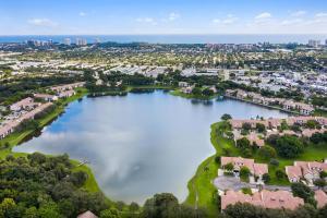 405 Buttonwood Place Boca Raton FL 33431