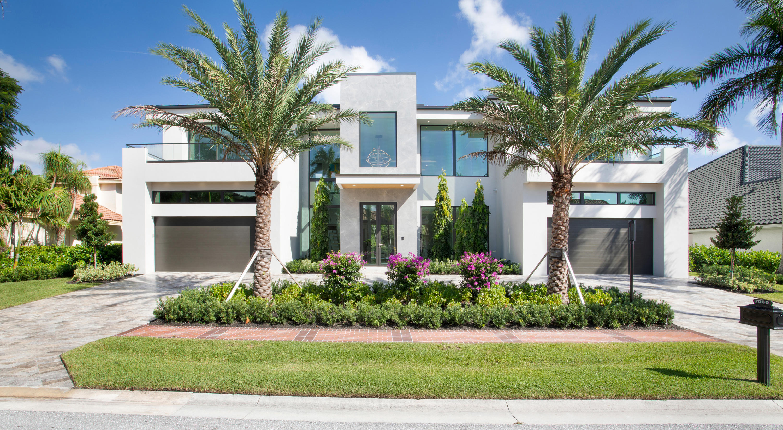 Photo of 7060 Queenferry Circle, Boca Raton, FL 33496