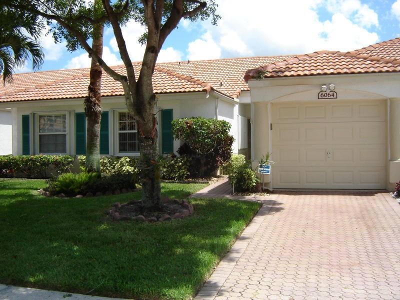 Details for 6064 Petunia Road, Delray Beach, FL 33484