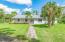 11191 52nd Road N, West Palm Beach, FL 33411