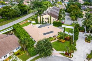 5729 Vista Linda Lane Boca Raton FL 33433