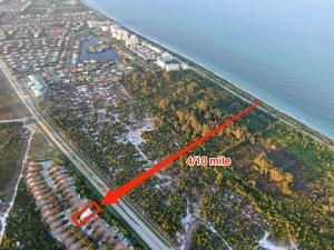 155 Seashore Drive, Jupiter, FL 33477