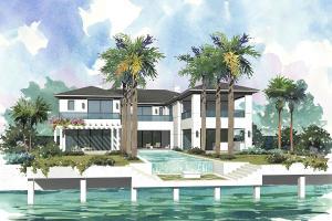 415 E Alexander Palm Road Boca Raton FL 33432