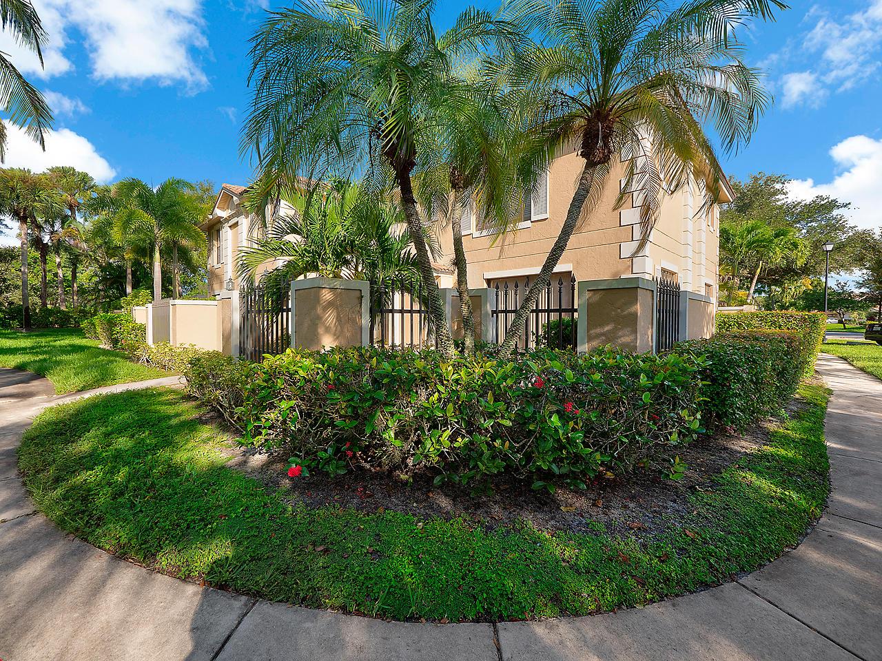 353 Prestwick Circle #3 - 33418 - FL - Palm Beach Gardens
