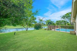 11360 Island Lakes Lane Boca Raton FL 33498