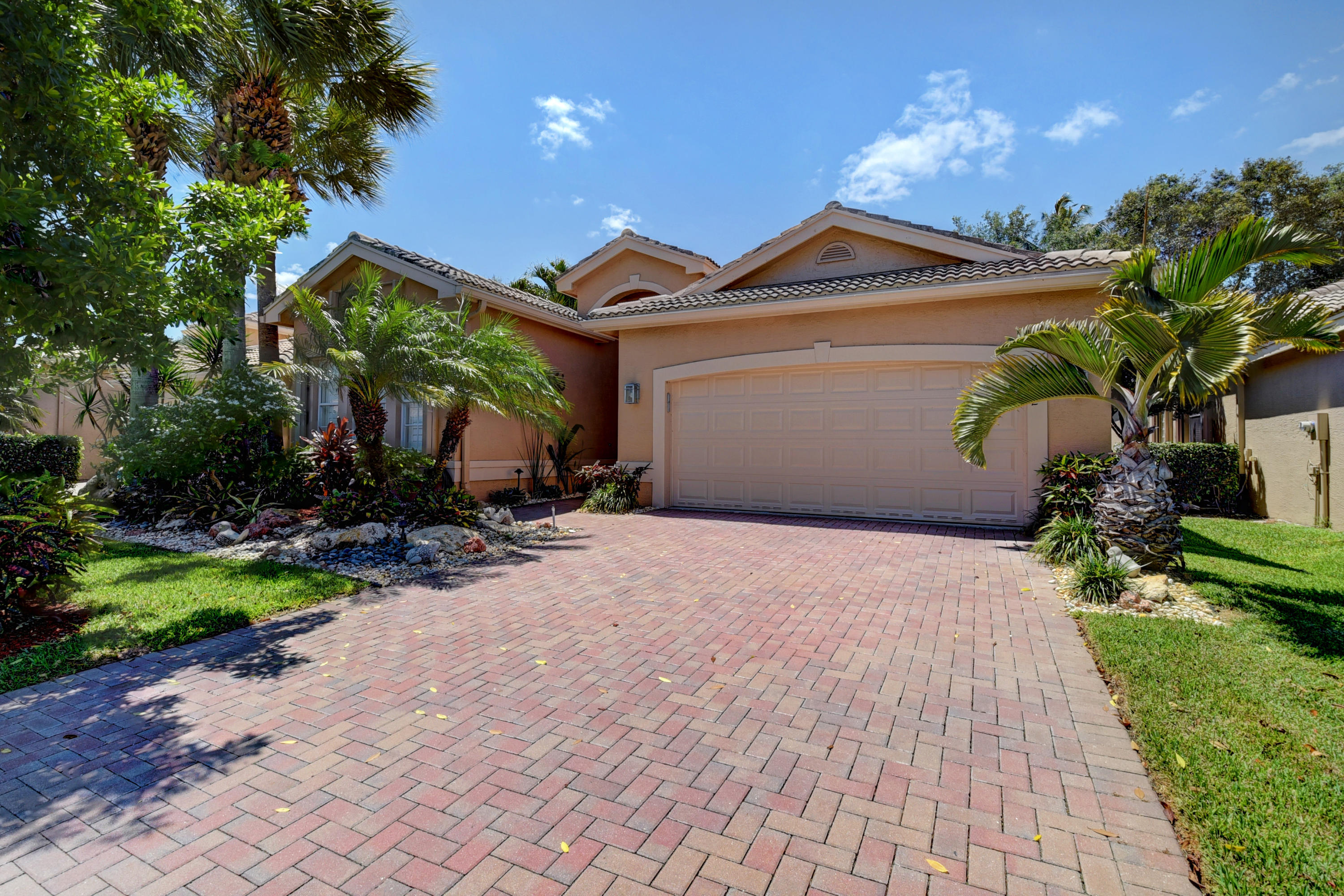 Photo of 7412 Twin Falls Drive, Boynton Beach, FL 33437