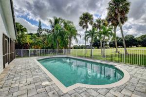 10179 Camelback Lane Boca Raton FL 33498