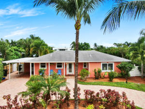 221 NW 17th Street, Delray Beach, FL 33444