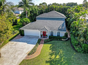 18905 SE County Line Road, Tequesta, FL 33469