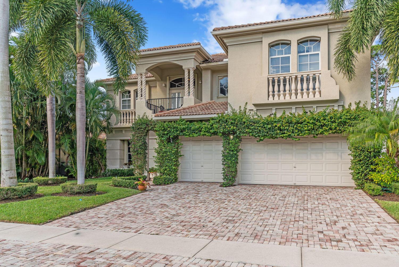 MLS# RX-10664083 Property Photo