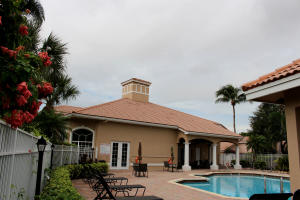 12050 Aprilia Drive Boynton Beach FL 33437