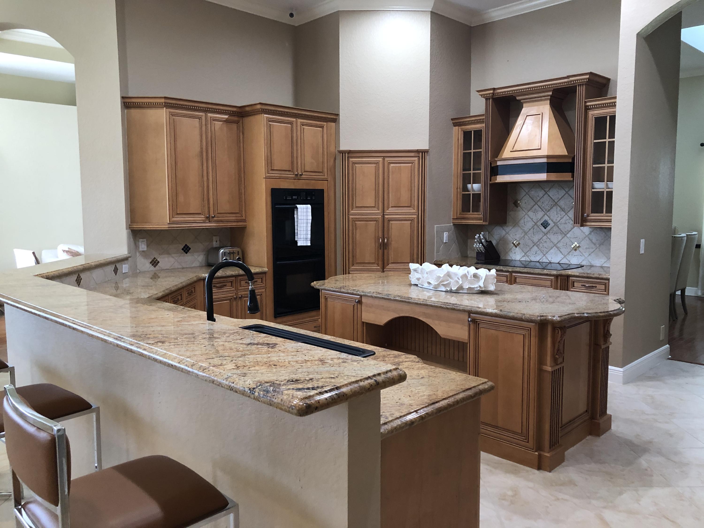Wellington, Florida 33414, 5 Bedrooms Bedrooms, ,3 BathroomsBathrooms,Rental,For Rent,Draft Horse,RX-10659770