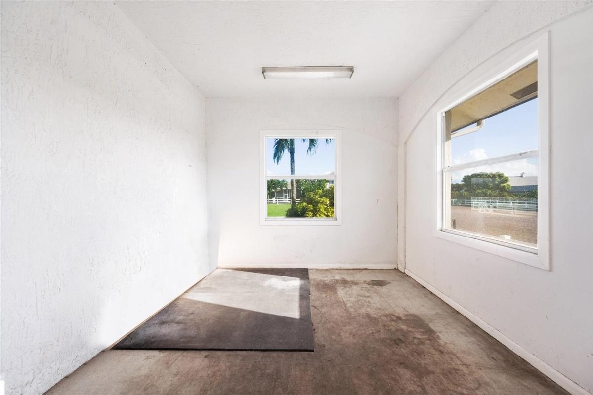 Wellington, Florida 33414, 1 Bedroom Bedrooms, ,1 BathroomBathrooms,Rental,For Rent,Belmont Trce,RX-10663945
