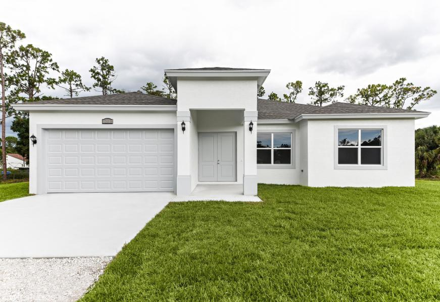 12377  79th Court  For Sale 10663965, FL