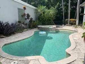 6247 Nw 43rd Terrace Boca Raton FL 33496
