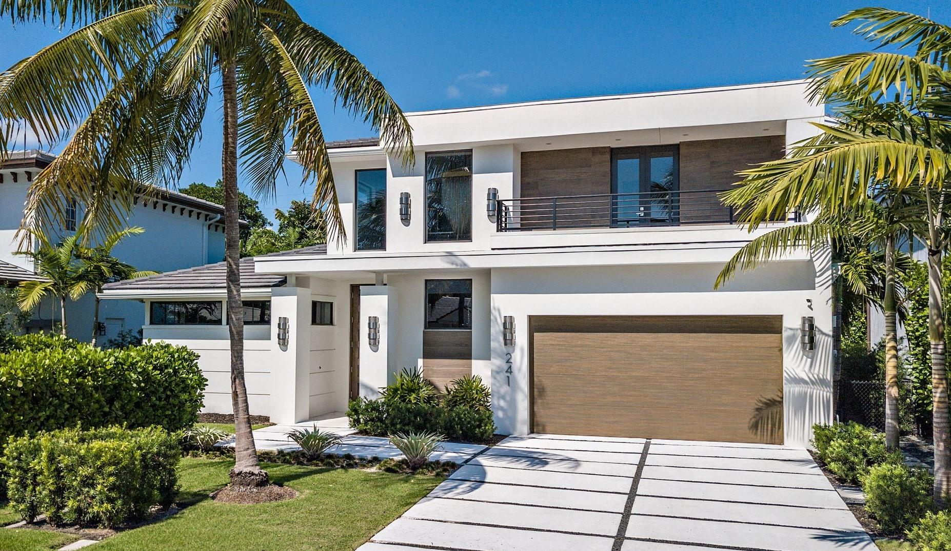 Details for 241 Edmor Road, West Palm Beach, FL 33405