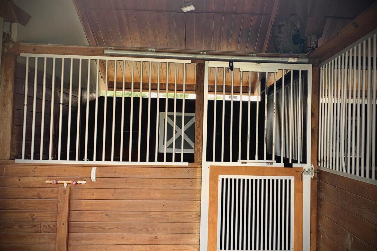Wellington, Florida 33414, 1 Bedroom Bedrooms, ,1 BathroomBathrooms,Rental,For Rent,Canter,RX-10664026