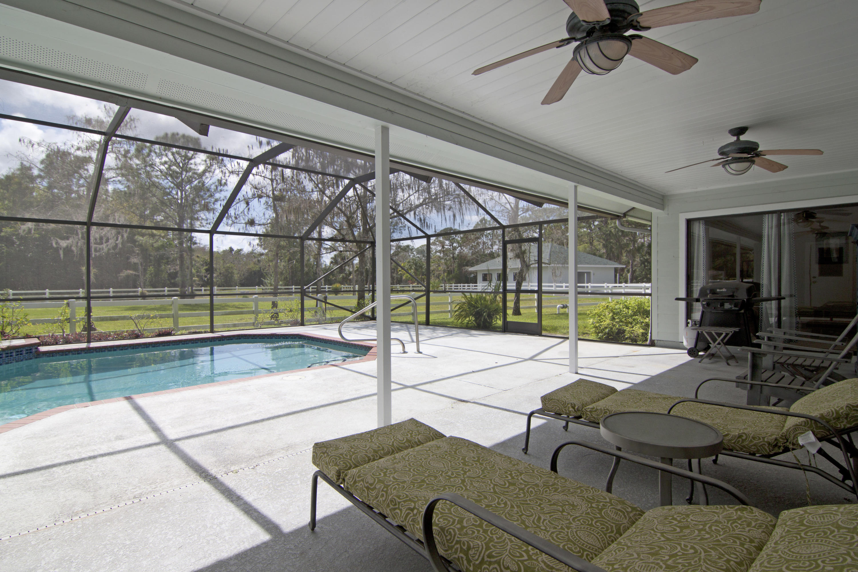 Wellington, Florida 33414, 6 Bedrooms Bedrooms, ,3 BathroomsBathrooms,Rental,For Rent,Pelham,RX-10663958