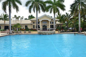 19814 Dinner Key Drive Boca Raton FL 33498