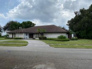 3100 Saint James Drive Boca Raton FL 33434