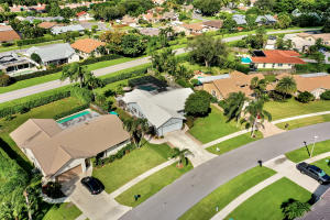 6185 Woodbury Road Boca Raton FL 33433