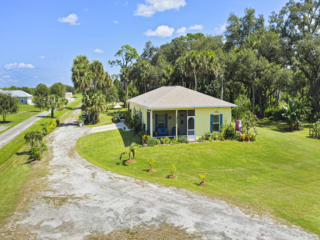 Details for 3600 Seminole Road, Fort Pierce, FL 34951