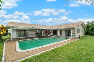 1377 Sw 12th Street Boca Raton FL 33486