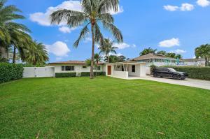 11317 E Teach Road, Palm Beach Gardens, FL 33410