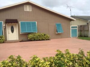 4500 N Dixie Highway Boca Raton FL 33431